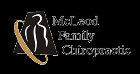 McLeod Family Chiropractic